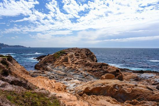 wolterk-point-lobos-state-natural-reserve