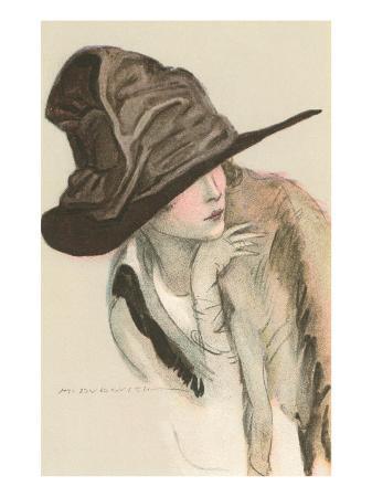 woman-in-hat
