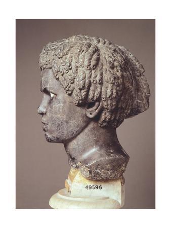 woman-s-head-marble-hellenistic-sculpture