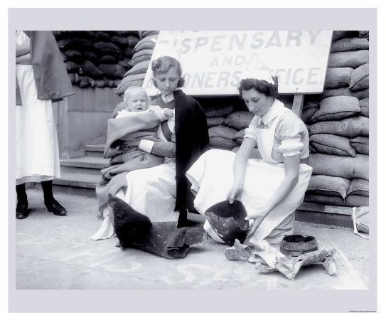 women-at-war-nurses