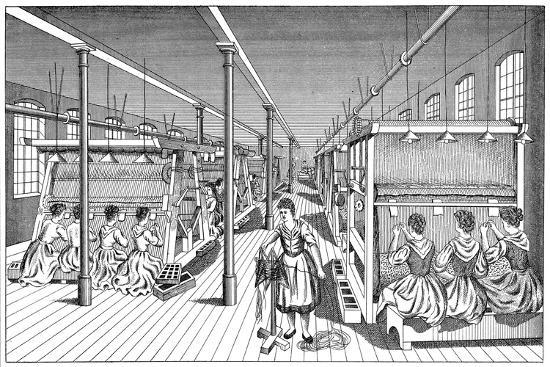 women-workers-in-a-carpet-factory-c1895