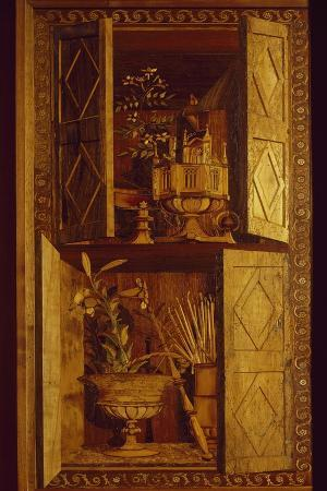 wood-panel-from-choir-stalls-of-duomo-or-cathedral-basilica-of-assumption-of-blessed-virgin-mary