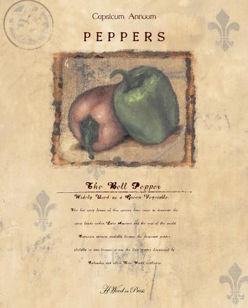 wood-the-bell-pepper