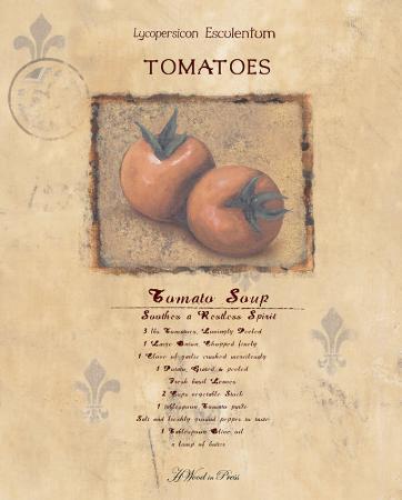 wood-tomato-soup