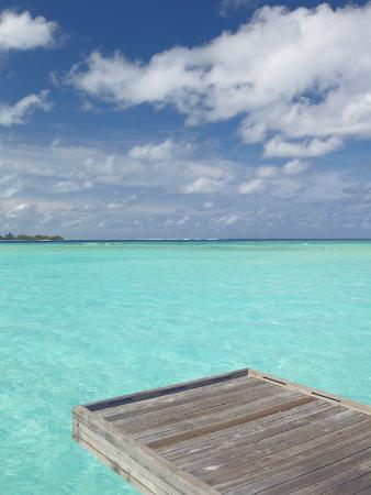 wooden-jetty-and-tropical-sea-view-from-island-maldives-indian-ocean-asia