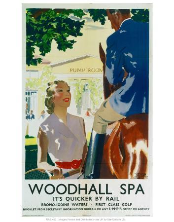 woodhall-spa