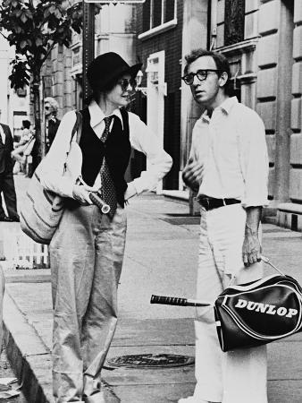 woody-allen-diane-keaton-annie-hall-1977