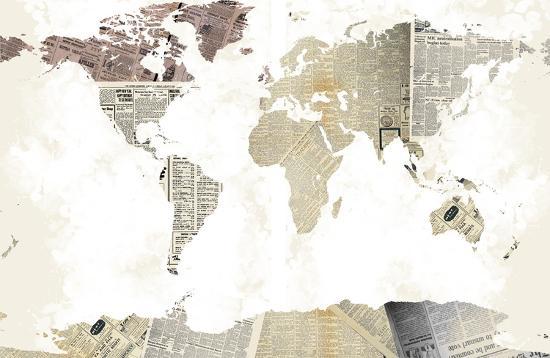world-map-i