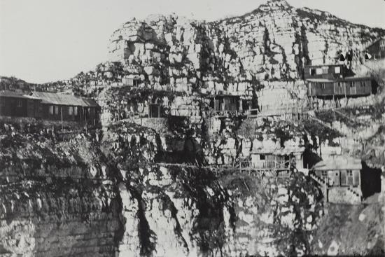 world-war-i-a-military-barracks-in-the-mountains-of-veneto
