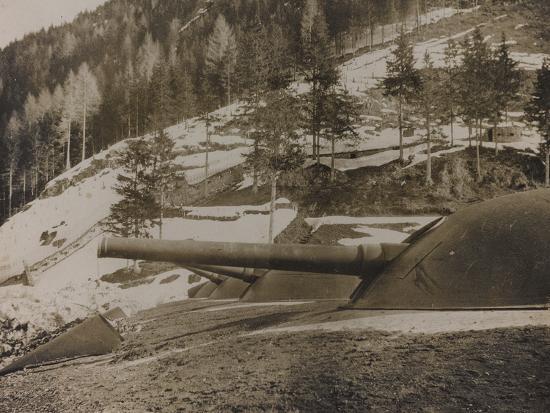 world-war-i-cupole-corazzate-di-149