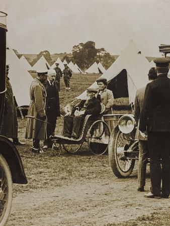 world-war-i-the-british-king-george-v-1865-1936-in-a-military-camp