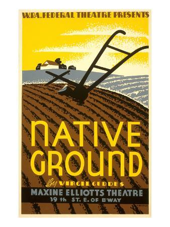wpa-poster-for-native-ground-play