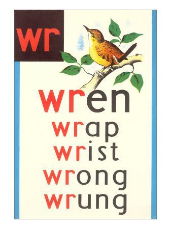 wr-for-wren
