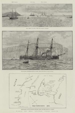 wreck-of-hms-sultan-near-malta