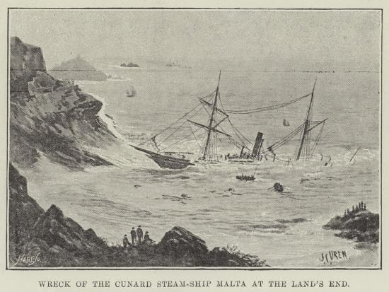 wreck-of-the-cunard-steam-ship-malta-at-the-land-s-end