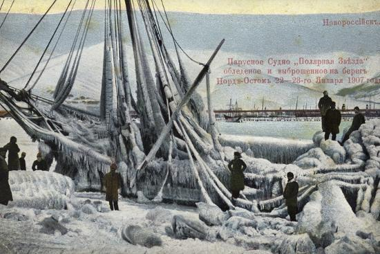wreck-of-the-north-star-novorossiysk-russia-january-1907