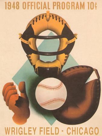 wrigley-field-poster-with-phantom-catcher