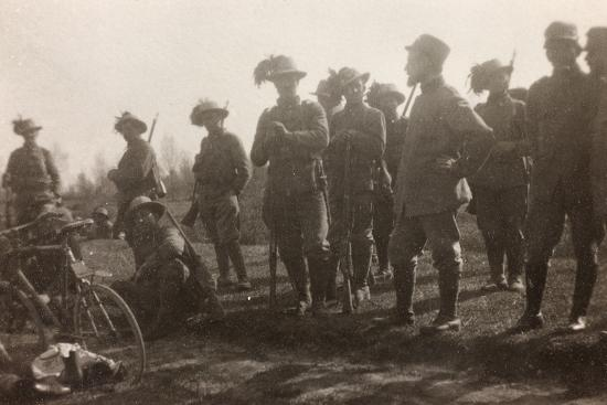 wwi-the-ninth-battalion-of-the-bersaglieri-cyclists