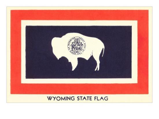 wyoming-state-flag