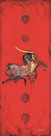 xiao-ming-cheval-bonheur