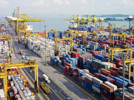 xpacifica-overview-of-the-containers-at-the-port-of-singapore-authority