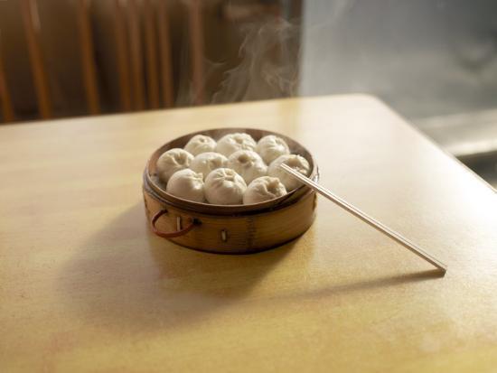 xpacifica-xiaolongbao-literally-little-basket-bun-also-known-as-soup-dumpling