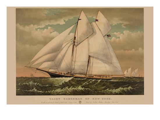 yacht-norseman-of-new-york
