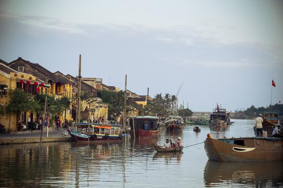 yadid-levy-boats-at-the-thu-bon-river-hoi-an-vietnam-indochina-southeast-asia-asia