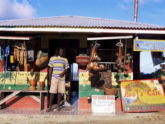 yadid-levy-colourful-souvenir-shop-speyside-tobago-west-indies-caribbean-central-america