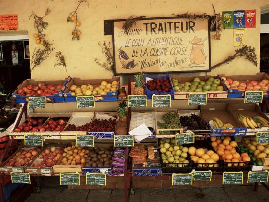 yadid-levy-fruit-displayed-outside-shop-calvi-corsica-france