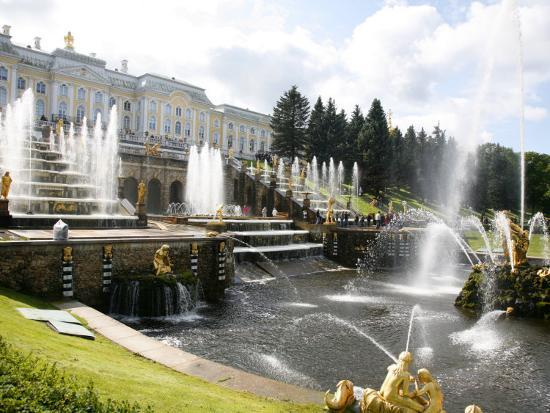 yadid-levy-grand-cascade-at-peterhof-palace-petrodvorets-st-petersburg-russia-europe