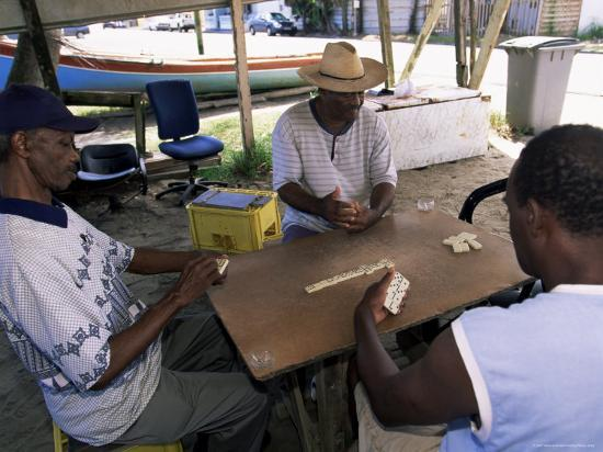 yadid-levy-local-fishermen-playing-dominoes-vauclin-martinique-lesser-antilles