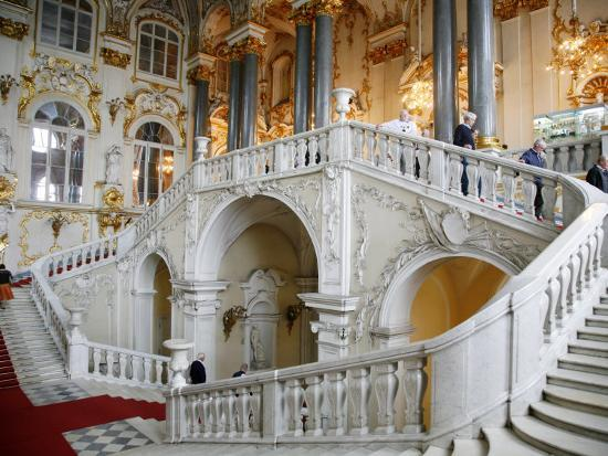 yadid-levy-main-staircase-at-the-winter-palace-st-petersburg-russia-europe