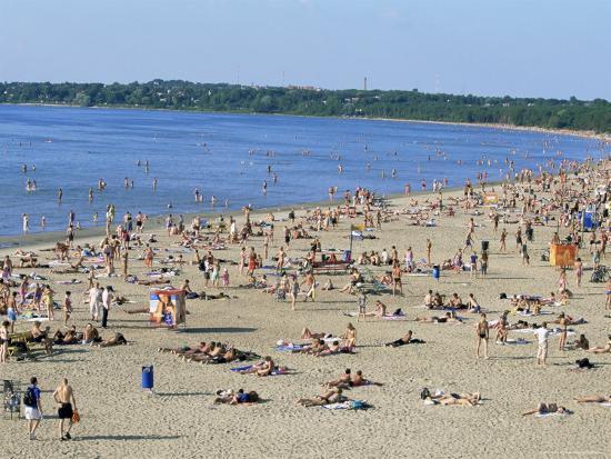 yadid-levy-pirita-beach-estonia-baltic-states