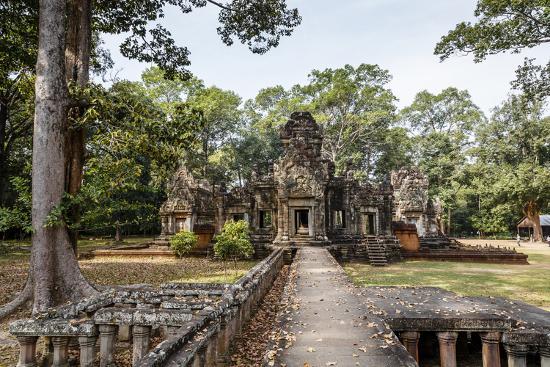 yadid-levy-ruins-of-the-chau-say-tevoda-temple-angkor-unesco-world-heritage-site-cambodia-indochina