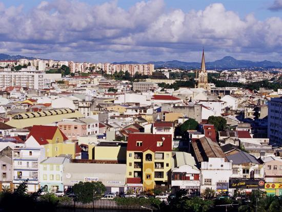 yadid-levy-skyline-of-fort-de-france-island-of-martinique-lesser-antilles-french-west-indies-caribbean
