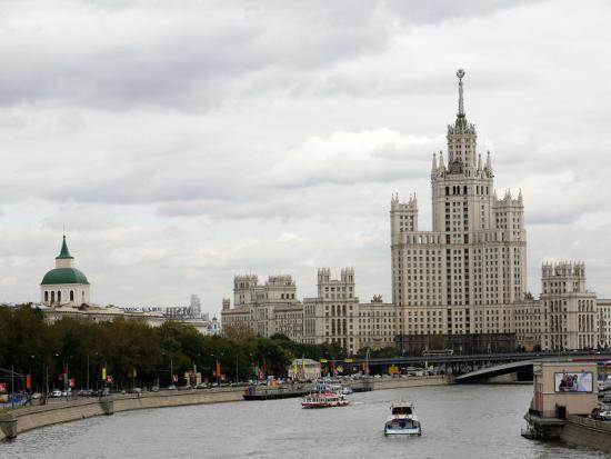yadid-levy-stalin-era-building-at-kotelnicheskaya-embankment-moscow-russia