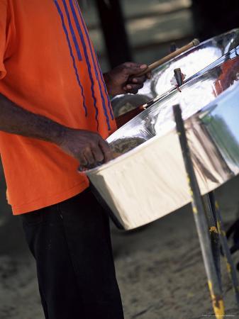 yadid-levy-steel-pan-drummer-island-of-tobago-west-indies-caribbean-central-america