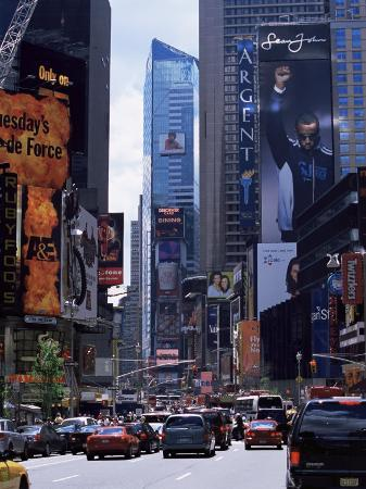 yadid-levy-times-square-new-york-new-york-state-usa