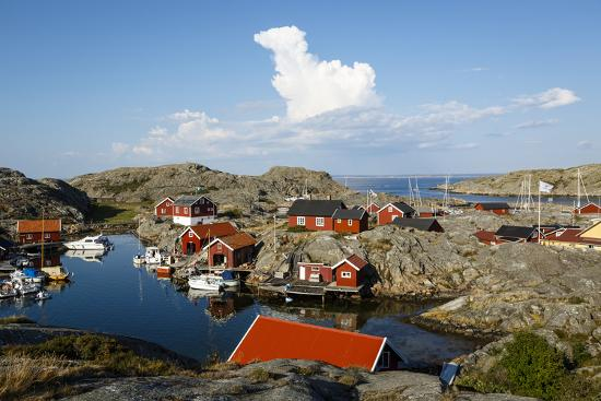 yadid-levy-vaderoarna-the-weather-islands-archipelago-bohuslan-region-west-coast-sweden