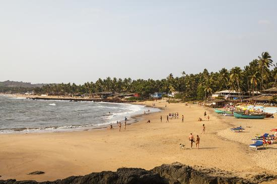 yadid-levy-view-over-south-anjuna-beach-goa-india-asia