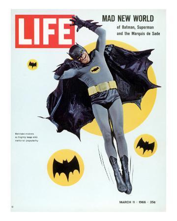 yale-joel-adam-west-as-superhero-batman-march-11-1966