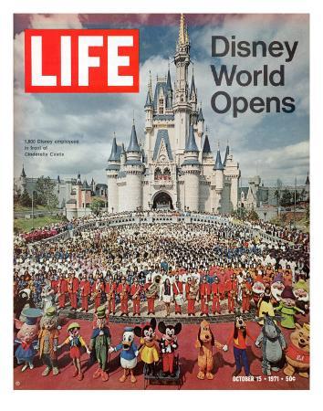 yale-joel-disney-world-opens-october-15-1971