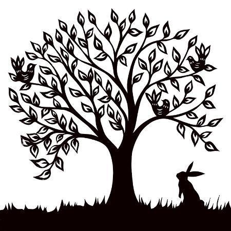 yasemin-wigglesworth-spring-tree