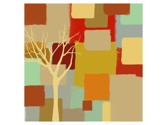 yashna-yellow-tree-ii