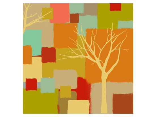 yashna-yellow-tree-iii