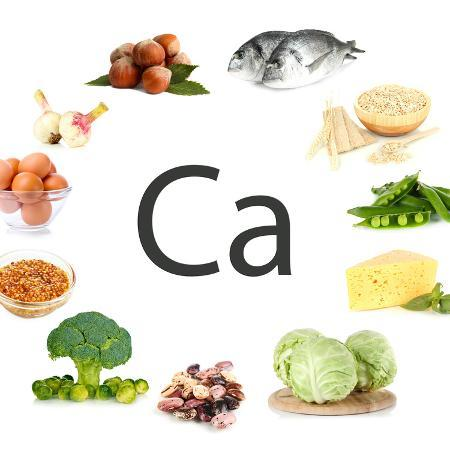 yastremska-collage-of-products-containing-calcium