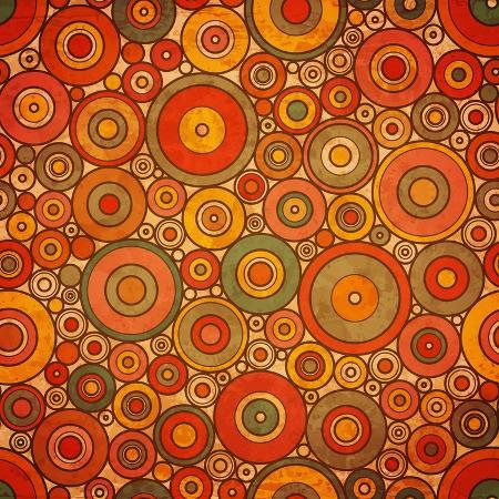 yaviki-vintage-circle-pattern