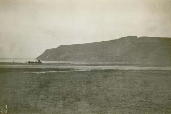 yellow-river-bridge-c-1914