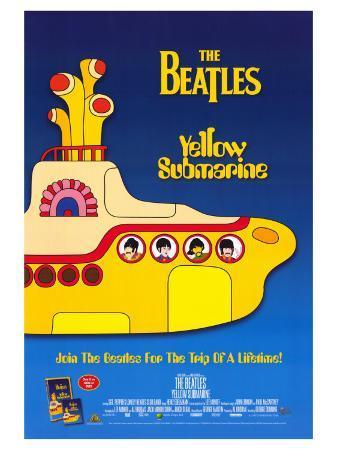 yellow-submarine-1968
